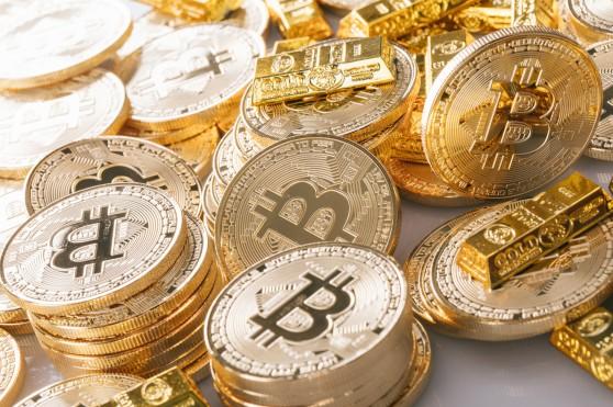 bitcoingoldIMGL0869_TP_V.jpg